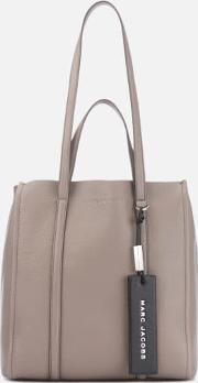 Women's The Tag Tote 27 Bag