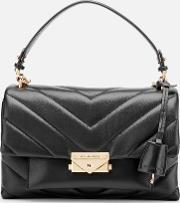 Women's Cece Medium Chain Shoulder Bag