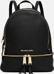 Women's Rhea Zip Backpack