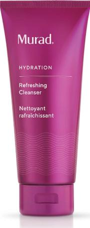 Age Reform Refreshing Cleanser 200ml