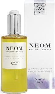 Perfect Night's Sleep Bath & Shower Drops