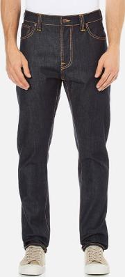 Men's Brute Knut Regulartapered Fit Jeans Dry