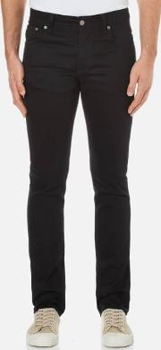 Men's Grim Tim Jeans Dry Cold