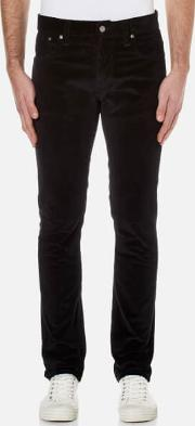 Men's Grim Tim Slim Straight Jeans