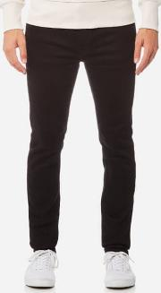 Men's Lean Dean Jeans Dry Ever