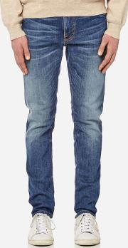 Men's Lean Dean Jeans Lost Legend W36l32