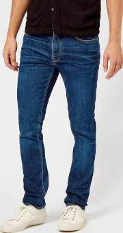 Men's Lean Dean Slim Jeans