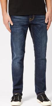 Men's Lean Dean Tapered Jeans