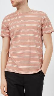 Men's Conduit T Shirt Austen