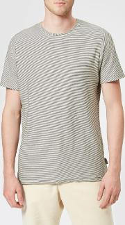 Men's Conduit T-shirt