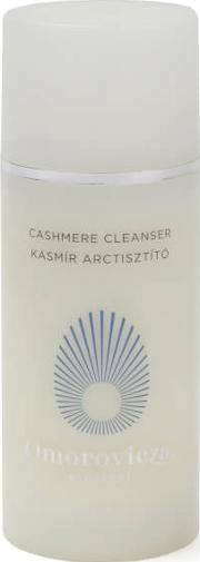 Cashmere Cleanser 100ml