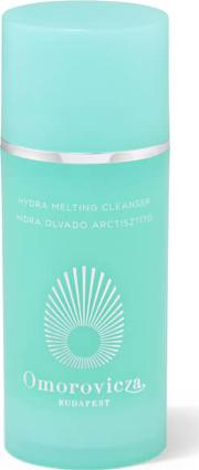 Hydra Melting Cleanser 100ml