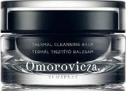 Thermal Cleansing Balm Supersize 100ml Worth 92.00