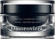 Thermal Cleansing Balm Supersize -100ml Worth 92.00