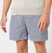 Men's Bulldog Mira Swim Shorts