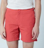 Men's Bulldog Swim Shorts