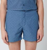 Men's Setter Nerano Swim Shorts