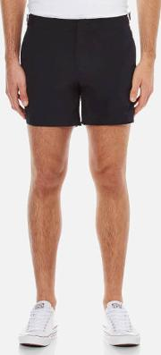 Men's Setter Swim Shorts