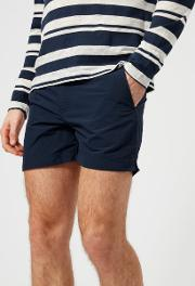 Men's Setter Swim Shorts Navy