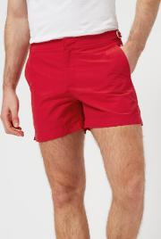 Men's Setter Swim Shorts Rescue