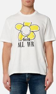 Men's Bored Is All We Are Box T Shirt