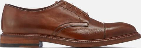 4c1ae8f43e1 Shop Paul Smith Shoes for Men - Obsessory