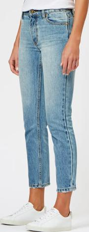 Women's The Colonial Jeans