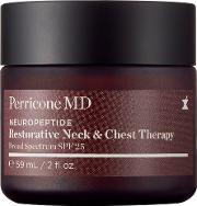 Neuropeptide Firming Neck And Chest Cream 59ml