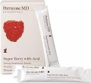 Super Berry With Acai Supplements 30 Days