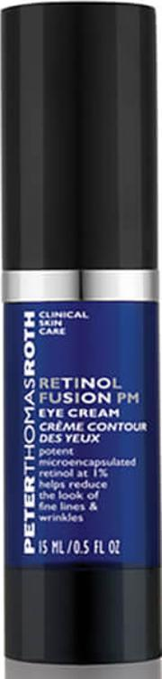 Retinol Eye Care