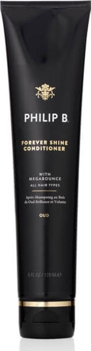 Oud Royal Forever Shine Conditioner 178ml