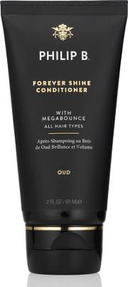 Oud Royal Forever Shine Conditioner