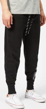 Men's Cotton Joggers