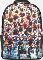 Ens Cycling Backpack Ulti