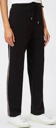 Women's Milano Jog Pants