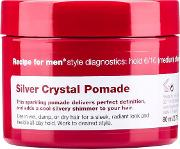 Silver Crystal Pomade 80ml