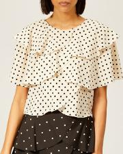 Women's Jude Blouse