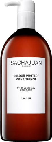 Colour Protect Conditioner 1000ml