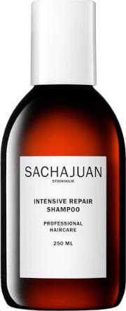 Intensive Repair Shampoo 250ml