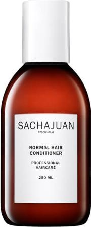 Normal Hair Conditioner 250ml