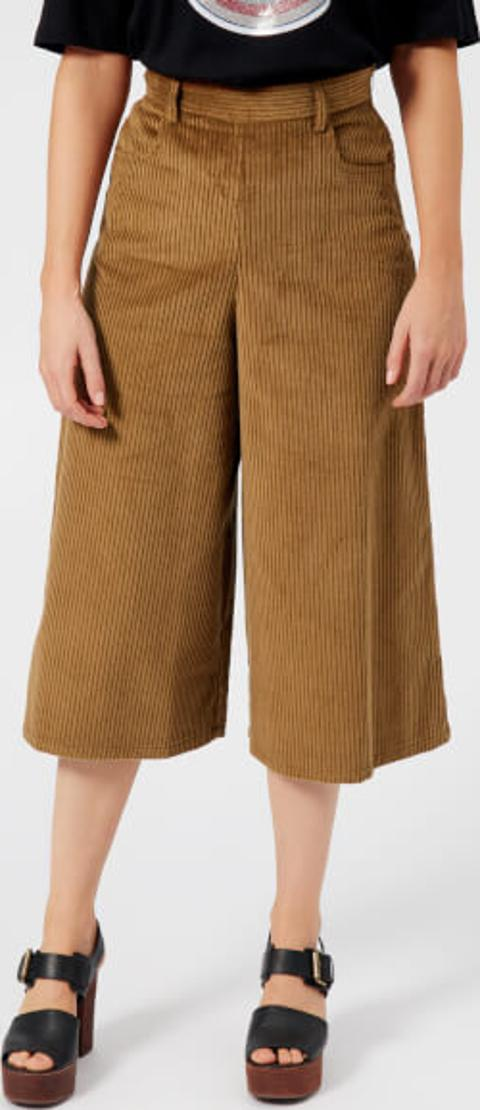 8cf4f89b95 Shop See By Chloe Trousers for Women - Obsessory