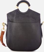 See By Chloe Women's Large Hobo Bag