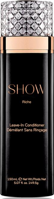 Riche Leave In Conditioner 150ml