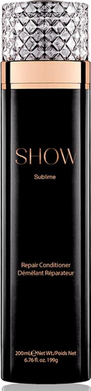 Sublime Repair Conditioner 200ml