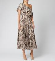 Women's Rosa Midaxi Dress