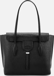 Women's Medium Handle Tote Bag