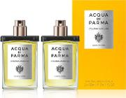 colonia Assoluta Travel Spray Refill