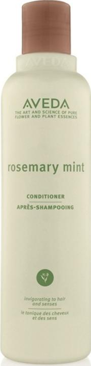 'rosemary Mint' Conditioner