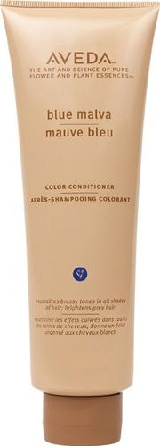 blue Malva Conditioner 250ml