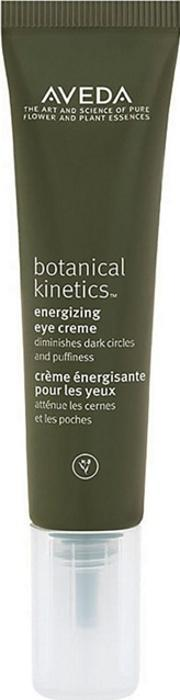 botanical Kinetics Energising Eye Cream 15ml
